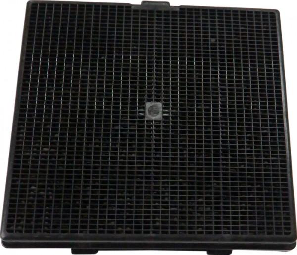 Kohlefilter POLO, TAIFUN Aktiv- Kohlefilter passend zu den Dunstabzugshauben der Serie: POLO, TAIFUN