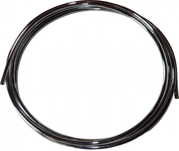 Kupferrohr, 5 m Ring Durchmesser 10 mm