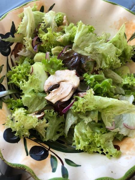 Gemischter-Salat-christine