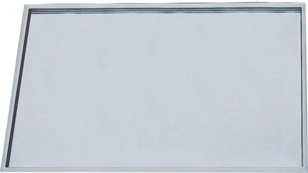 Rahmen für Granitfeld 510 x 325 x 10 mm